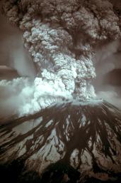 Mount St Helens_public domain