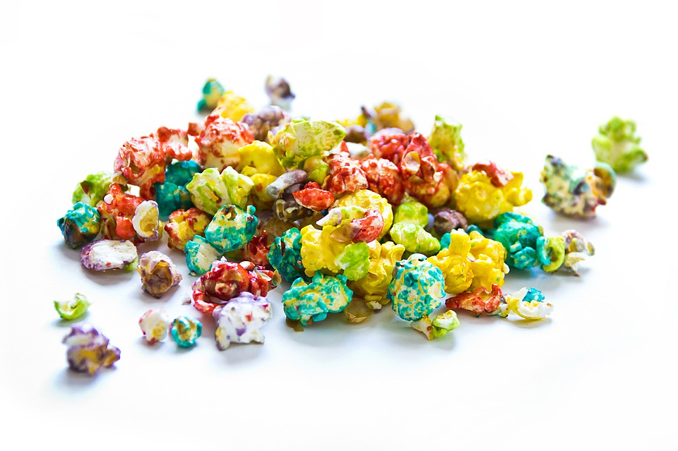 popcorn-1205598_960_720