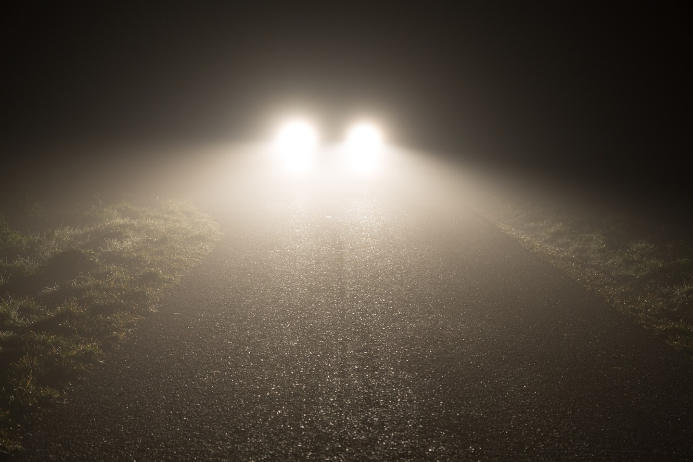 headlights-public-domain